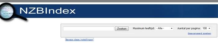 nzbindex website nzb bestanden