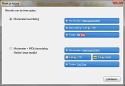 spotgrid-imdb-moviemeter-kiezen