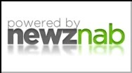 Newznab providers for CouchPotato, SickBeard, SickRage, and more