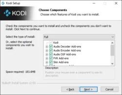 kodi-installeren-extras