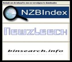bigbits nzb bestand downloaden