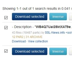 softtrack download nzb file