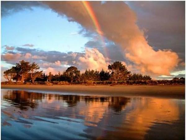 Carters Beach TOP 10 Holiday Park