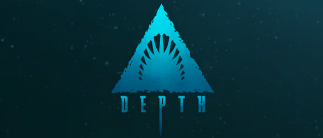 Depth from Digital Confectioners