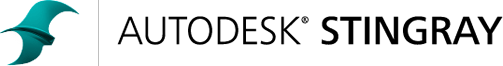 Autodesk - Stingray