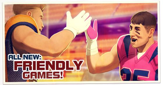 cf_friendly_games_560w_01