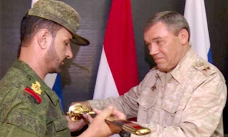 س: يل سحين: نمر من ورق أم قطعة غيار؟     القدس العربي