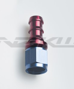400 series fittings