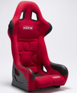 NZKW FIA Approved Bucket Seat RST200 Extra Large