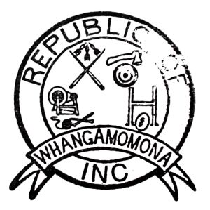 original_Whangamomona_seal_300