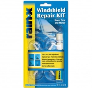 New diy windscreen stone chip repair nz manufacturer now there is an alternative fix it yourself with a new diy windscreen repair kit made by the trusted windscreen people at rain x the new kit is based on solutioingenieria Images