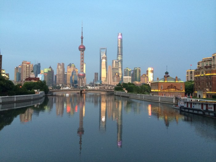 China is calling – is your company China ready?