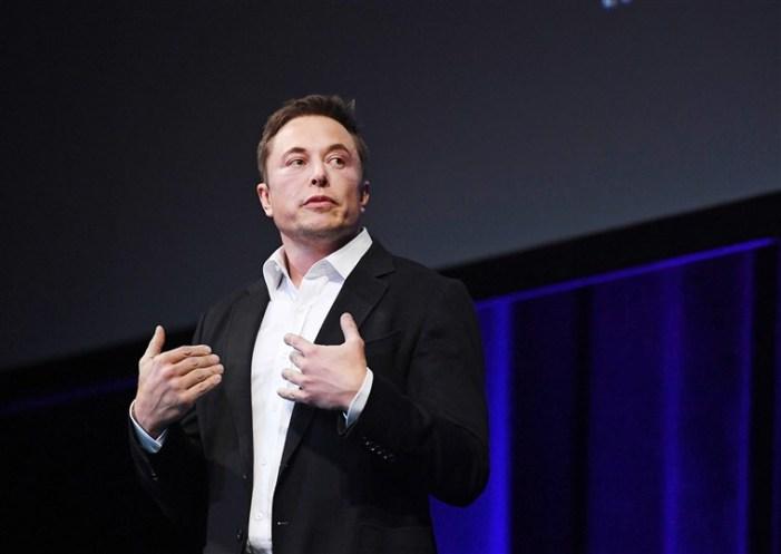 Tesla CEO drops bombshell with $72B buyout proposal
