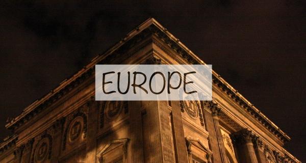 NZMUSE RTW EUROPE POSTS