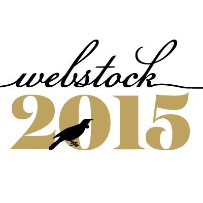 Webstock 2015 highlights