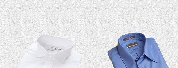 White collar job hunting vs blue collar job hunting