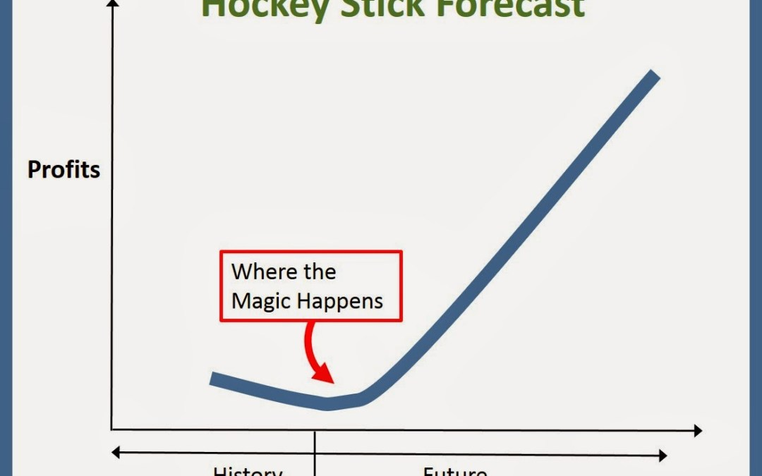 9 Rules to Interrogate Hockey Sticks
