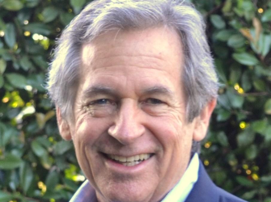 Mark Cavendar to deliver 2 workshops in NZ during November