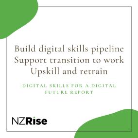 Building a skilled workforce needs urgent attention