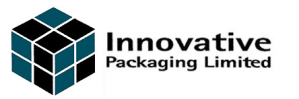 Innovative Packaging Limited Logo