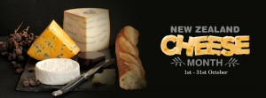 Cheese-Month-Web-banner