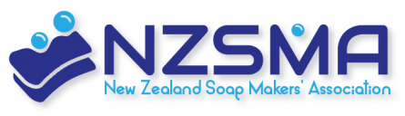 New Zealand Soap Makers Association Inc.