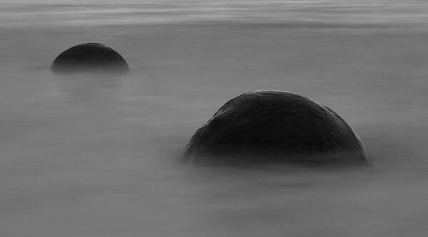 MoerakiTrip_2012-11-17_04-40-59__DSC3154_©RichardLaing(2012)