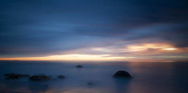 MoerakiTrip_2012-11-17_04-55-27__DSC3184_©RichardLaing(2012)