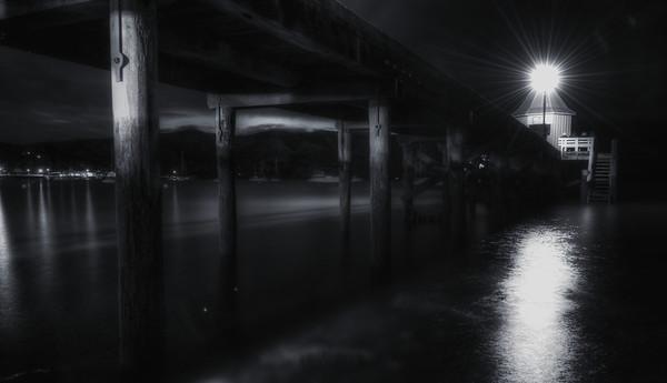 Akaroa_2012-05-05_18-19-33__DSC8249_©RichardLaing(2012)
