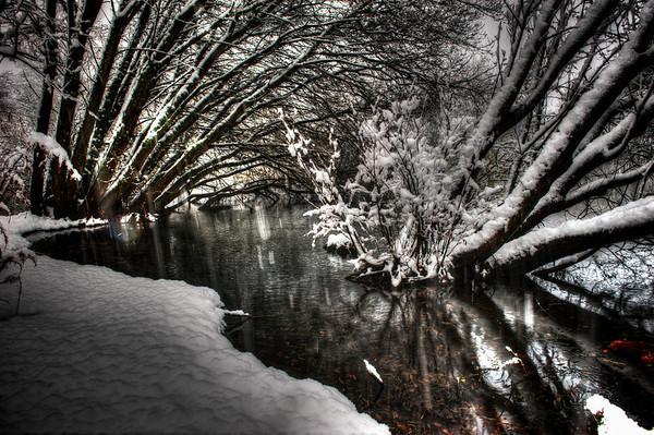 Snow_2012-06-06_14-13-06__DSC1339_©RichardLaing(2012)