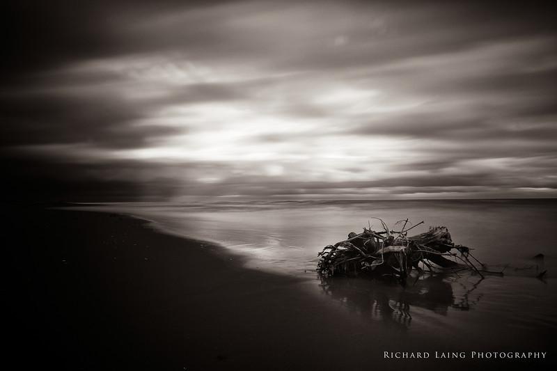 Kairaki_2014-01-16_19-22-08__DSC7662_©RichardLaing(2014)