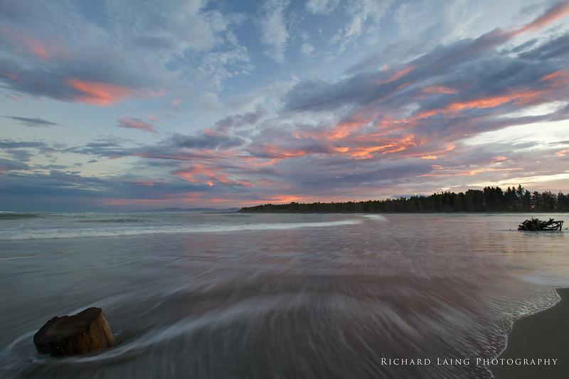 Sunset_2014-01-19_20-05-50__DSC8433_©RichardLaing(2014)
