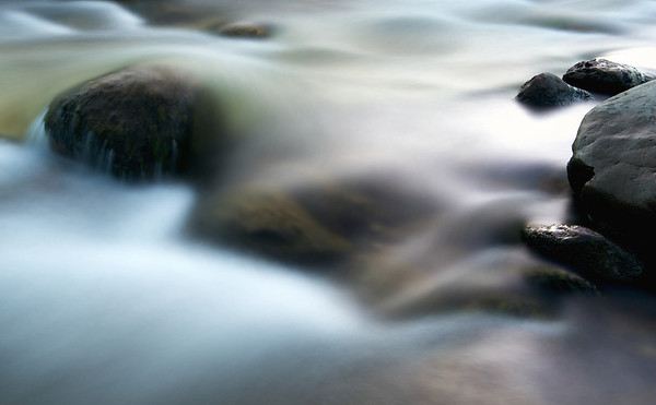 LakePearsonTrip_2012-05-20_17-22-03__DSC9428_©RichardLaing(2012)