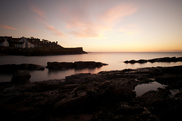 Crail_2012-10-02_18-09-15__DSC7640_©RichardLaing(2011)