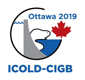 ICOLD 87th Annual Meeting