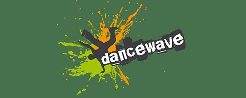 dancewave500x200
