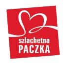 logo-szlach