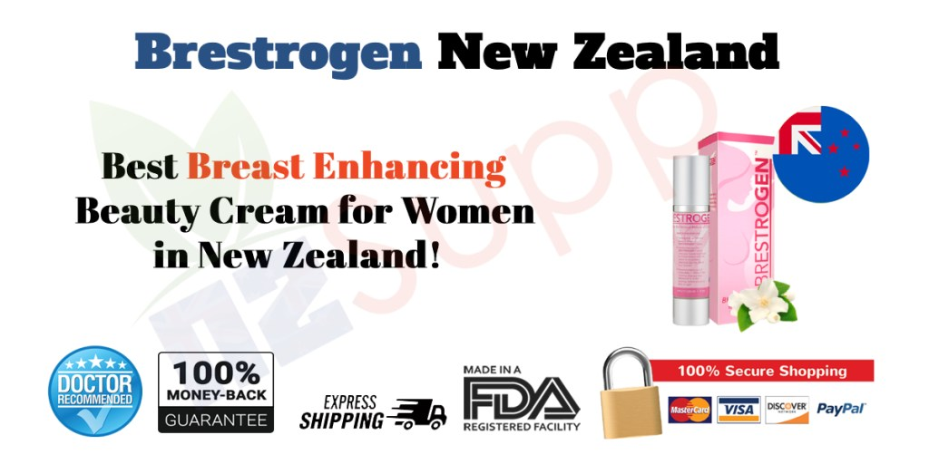 Brestrogen New Zealand Review