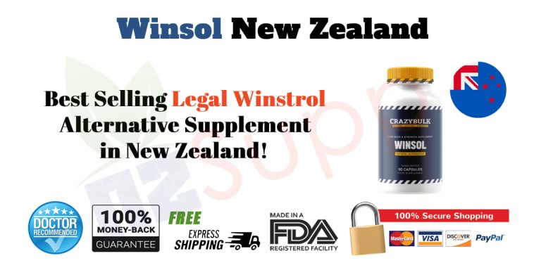 Winsol New Zealand Review