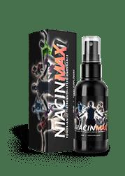 Niacin-Max Featured