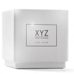 XYZ Smart Collagen Featured