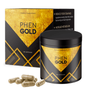 Phengold NZ Review