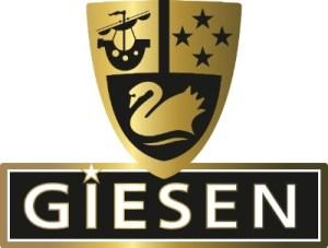 https://giesen.co.nz/home/