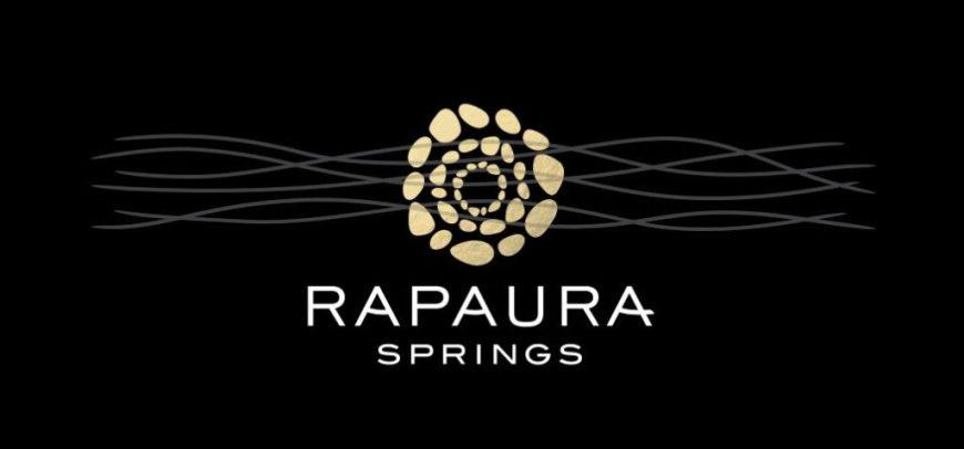 Click to visit Rapaura Springs Wines - http://rapaurasprings.co.nz/