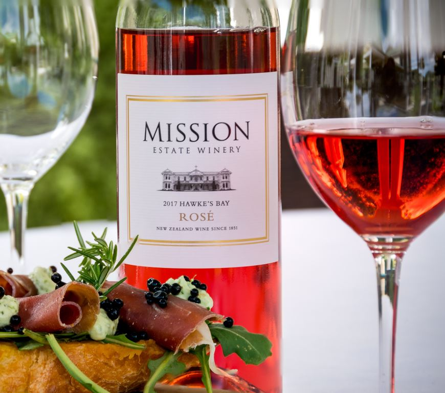 Visit http://www.missionestate.co.nz/ to learn more and buy this wine!