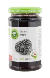 Bezegaard-bio-gelei-braam_gezoet-met-agave