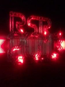 RSR2013