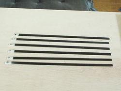 hosakisakusei5