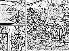 Πώς να κάνετε κινητική άμμο στο σπίτι;