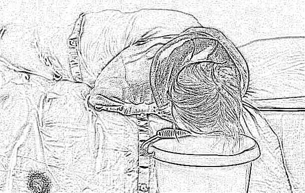 Доктор комаровский о ротавирусной инфекции. Ротавирусная инфекция у детей Ротавирусная лечение у детей